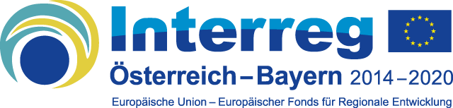 INTERREG Network DataKMU – Data Analysis Without Limits