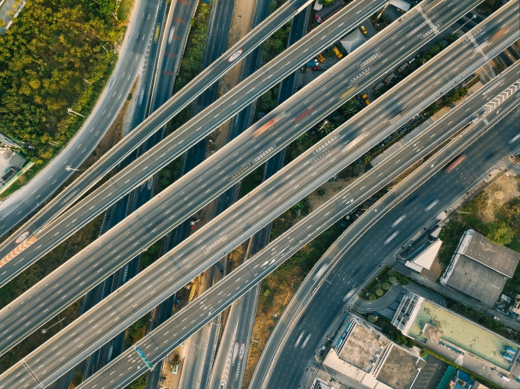 BMVI sub-project 'Quo Vadis' – when traffic data end up in court