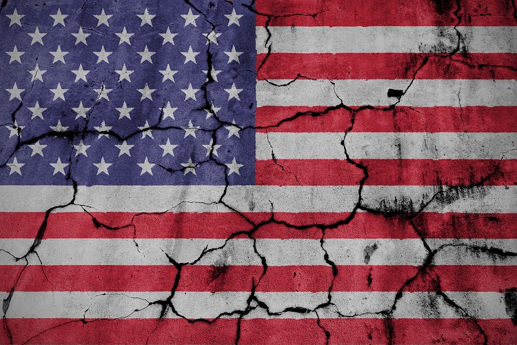 """BMBF-project """"'Welfare Queens' and 'Losers': a critical race and intersectional perspective on the U.S. American welfare state"""""""