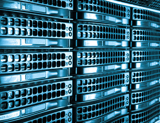 Web archives – archiving the internet for future generations