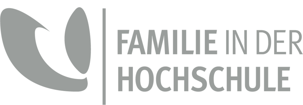 Logo Family Services