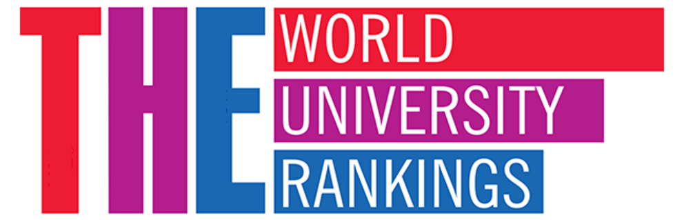 Rankings and league tables - University of Passau