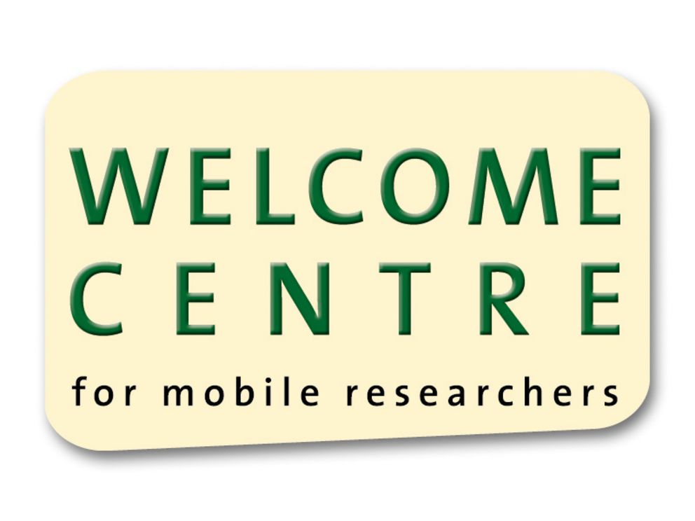 Welcome Centre for Mobile Research