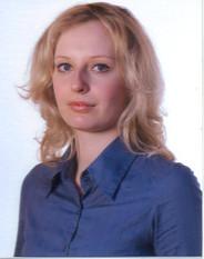 Dr. <b>Katja Arnold</b> - csm_Arnold1_02_9c1e8a8f7b