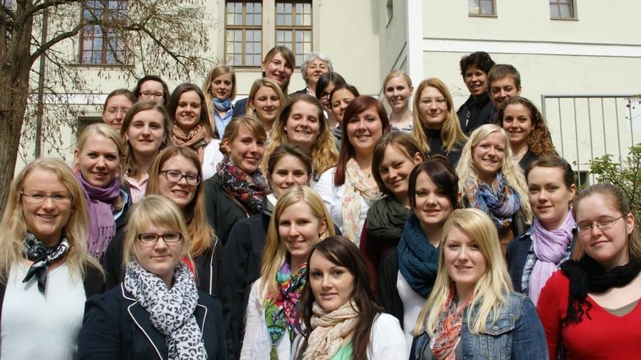 Frauen Treffen Passau
