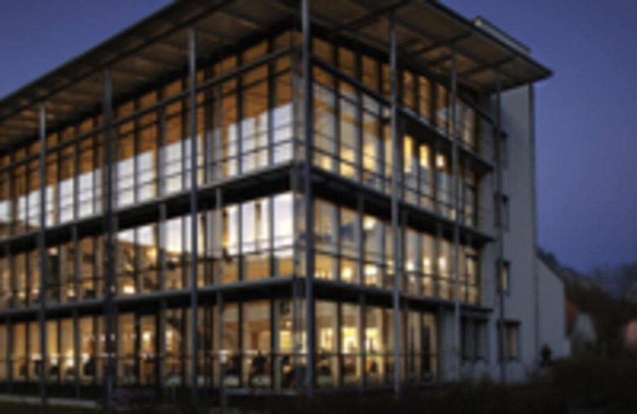 Rechtswissenschaft - Universität Passau