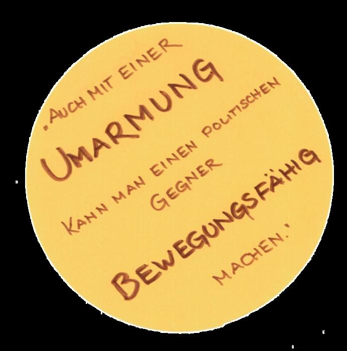 Schulprojekt Karlstetter Christiane - Universität Passau