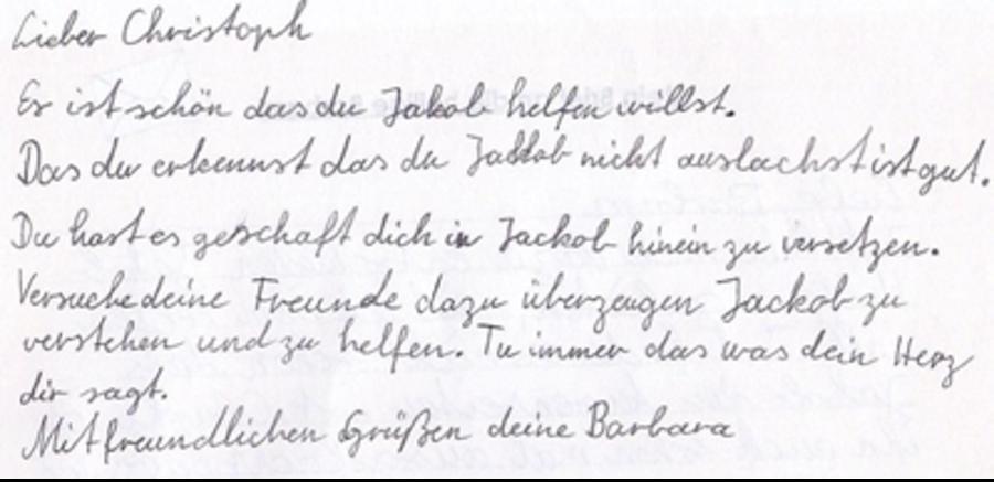 Groß E Mythos Meisterschaft Arbeitsblatt Galerie - Arbeitsblätter ...