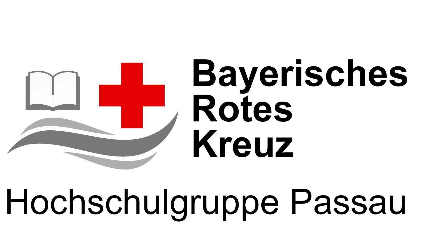 Hochschulgruppennachmittag Wintersemester 2020 Universitat Passau
