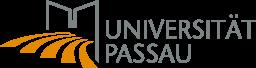 Powered by ZIM Uni Passau