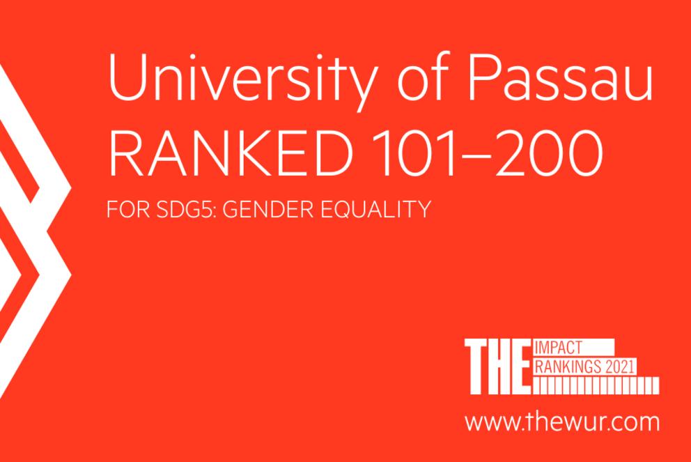Gender Equality Ranking 101-200
