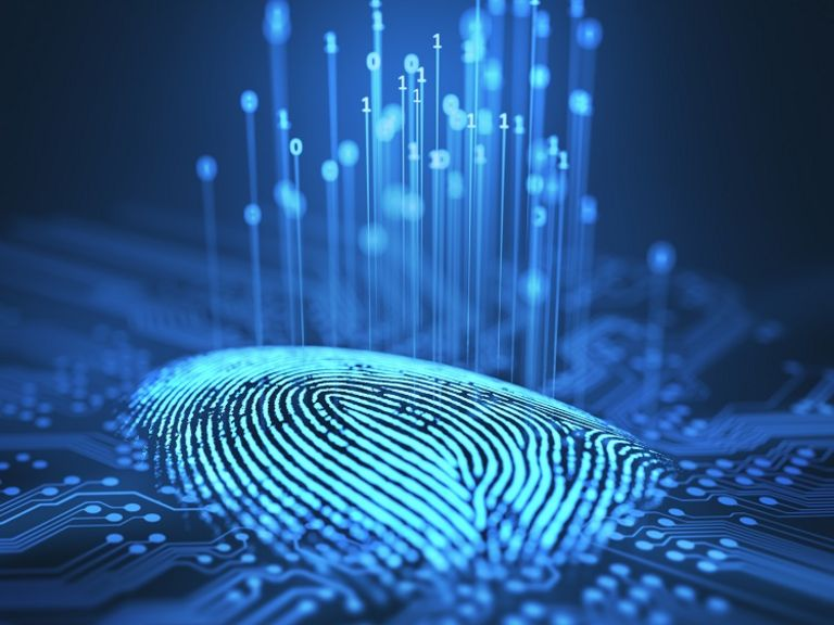 DFG project PUFmem – manipulation-proof fingerprints for new-type memory modules