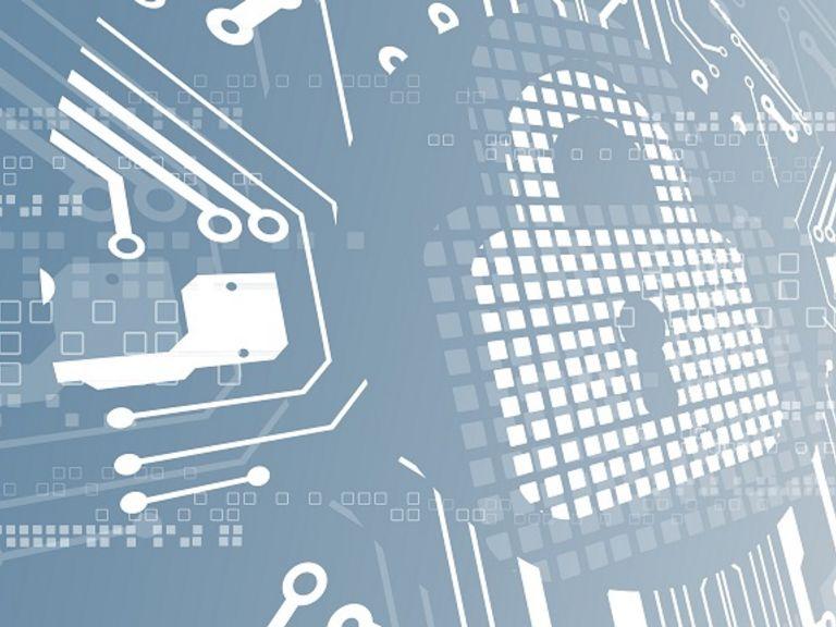 CONCORDIA: Universität Passau verstärkt europäische Cyber-Strategie
