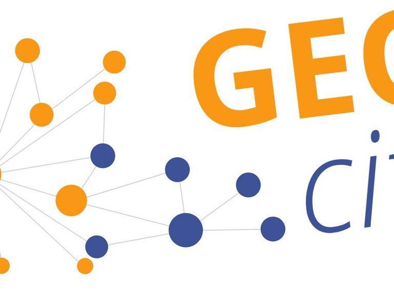 Geographische NetzWerkstatt: GEOcite – ein szientometrisches Monitoring-Instrument zur Längsschnittbeobachtung wissenschaftlicher Kommunikation