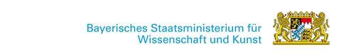 BayStMWK - Bayerisches Staatsministerium für Wissenschaft und Kunst > BayStMWK - Bayerisches Staatsministerium für Wissenschaft und Kunst - ZentrumDigitalisierung.Bayern ZD.B