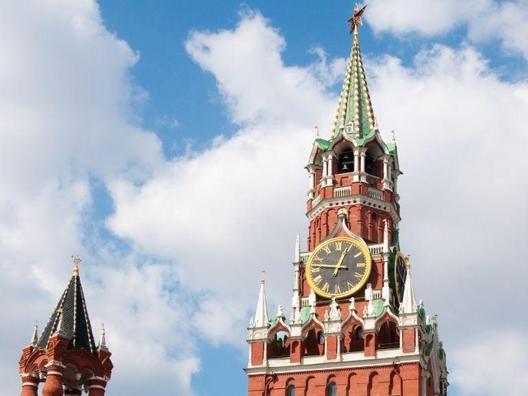 Emmy-Noether-Nachwuchsgruppe: Die Macht des Internets in Russland