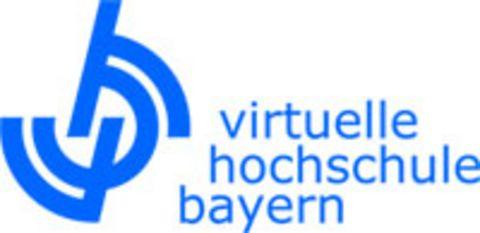 vhb - Virtuelle Hochschule Bayern