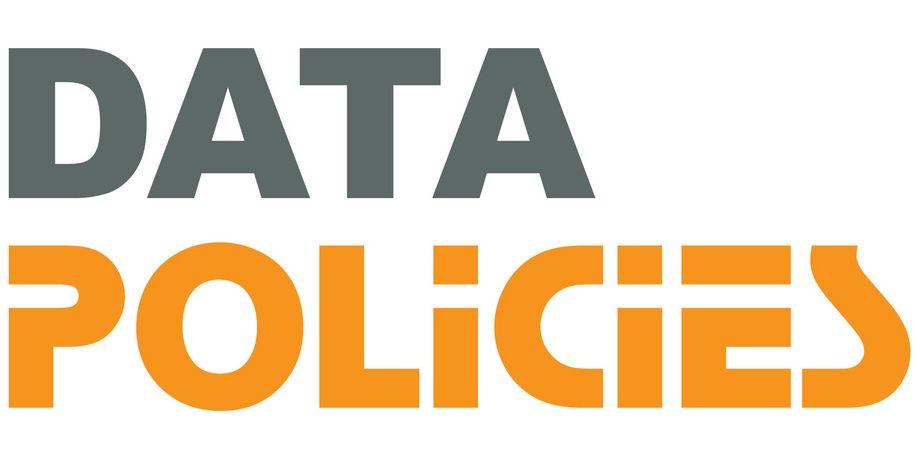 """""""Data Neutrality and Open Access"""": Zugang zu Daten in der digitalen Wirtschaft"""