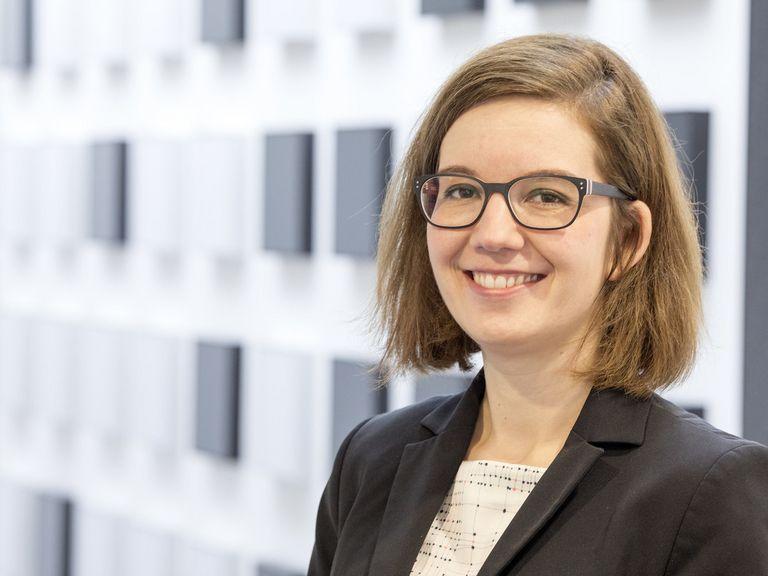 Fraunhofer-Forschungsgruppe Wissenschaftskommunikation