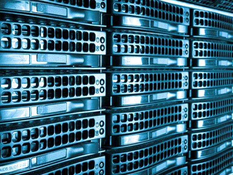 DFG-Projekt Webarchive - Internet für die Nachwelt archivieren
