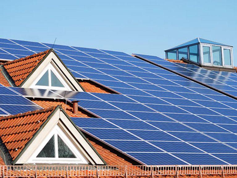 EU-Projekt EASY-RES bekämpft Nebenwirkungen der Energiewende