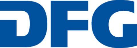 DFG - Deutsche Forschungsgemeinschaft > DFG - Schwerpunktprogramm